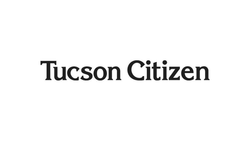 Tucson Citizen