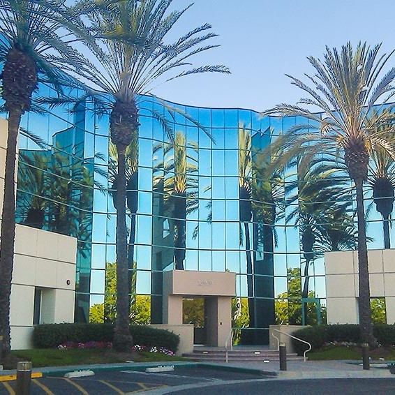 Private investigation from Martin Investigative Services, Mission Viejo office. 25909 Pala, Suite 300, Mission Viejo, CA 92691. By appointment only. (800) 577-1080