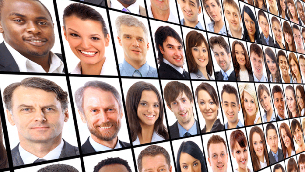 888USUNITE: The free resource to locate friends and family