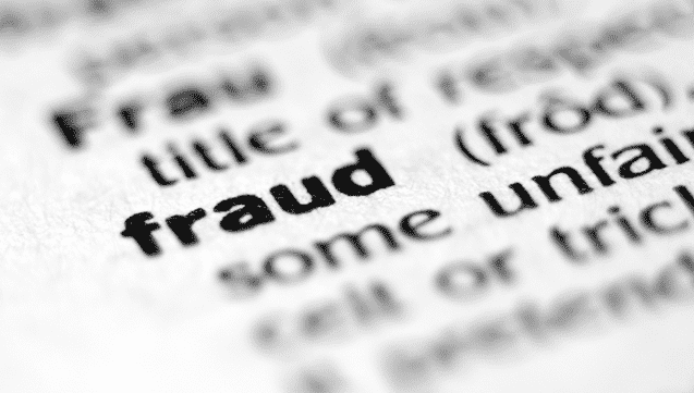 Worker's comp: How private investigators could help prevent fraud