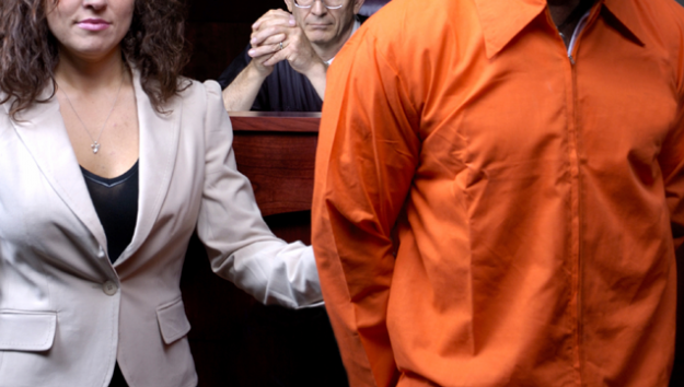 Using a private investigator to help prevent worker's comp fraud