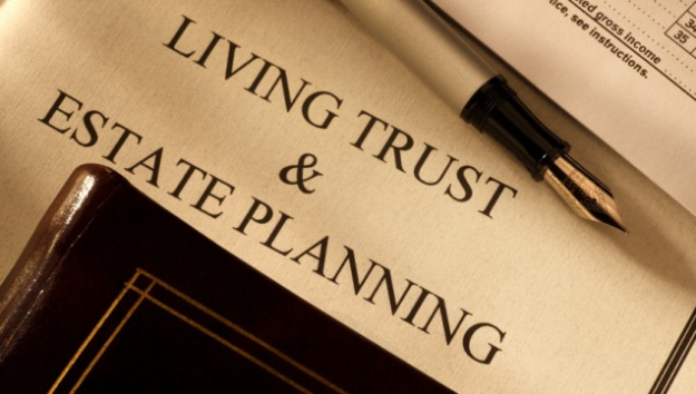 The importance of securing a court-ready will or trust