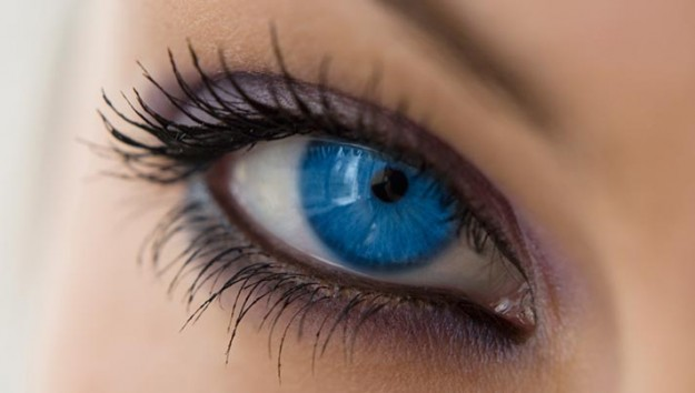 Investigating LASIK Surgery in Orange County: A Real Eye Opener