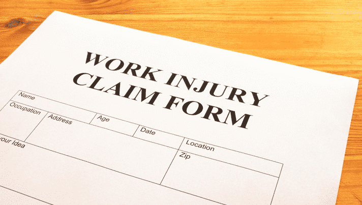 Surveillance services for workers comp work injuries. Private investigation from Martin Investigative Services. (800) 577-1080