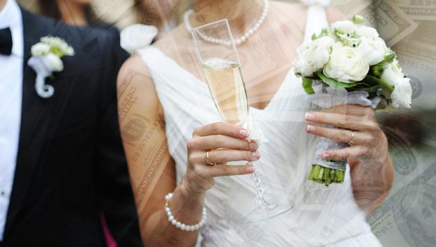 Financial ignorance in marriage costs everything in divorce