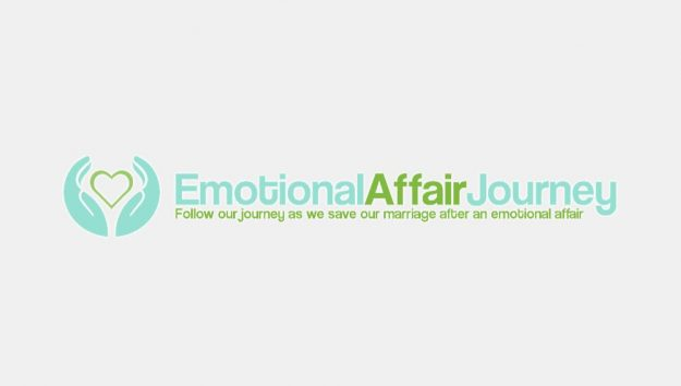 Martin Investigative Services featured in this article for Emotional Affair Journey