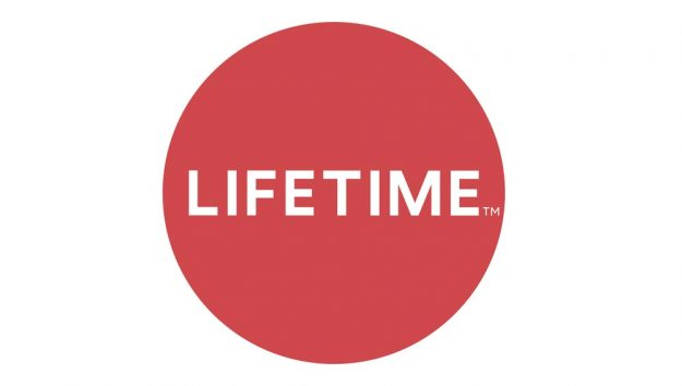 Martin Investigative Services featured in this article for Lifetime