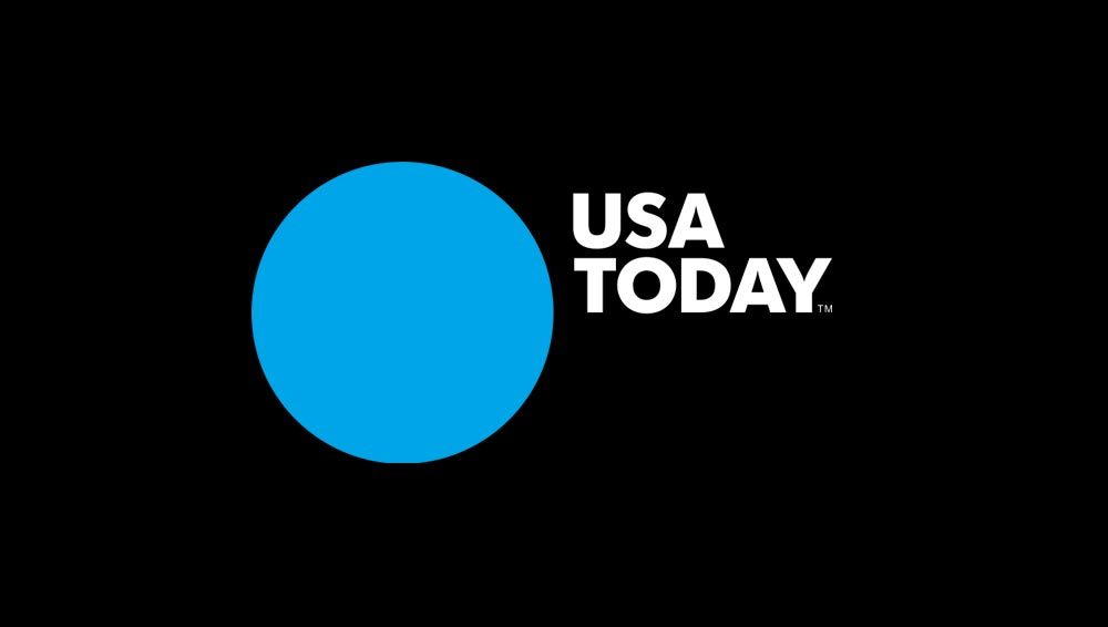 Thomas G. Martin is interviewed in this article for USA Today