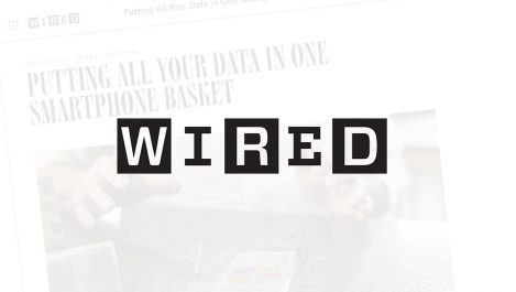 Thomas G. Martin is interviewed in this article for Wired