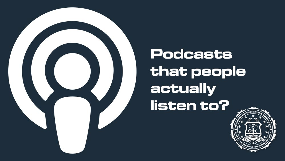 The Top 5 Motivational & Self-Improvement Podcasts For 2020