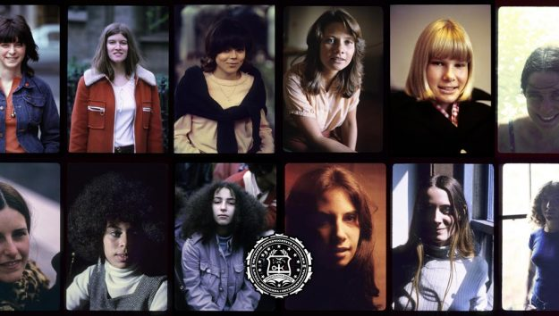 Can You Identify The Women Photographed By Serial Killer Rodney Alcala?
